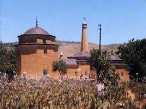 Siirt Kılbasan Köyü