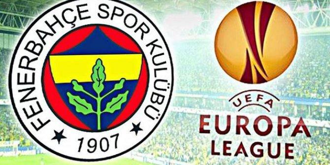 Feyenord Fenerbahçe Maçını Uydudan Şifresiz İzle
