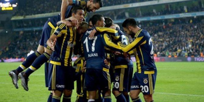 Feyenord Fenerbahçe Maçını İnternetten Şifresiz İzle