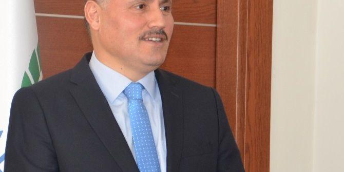 Malatya'ya 'Pembe Trambüs' Geliyor