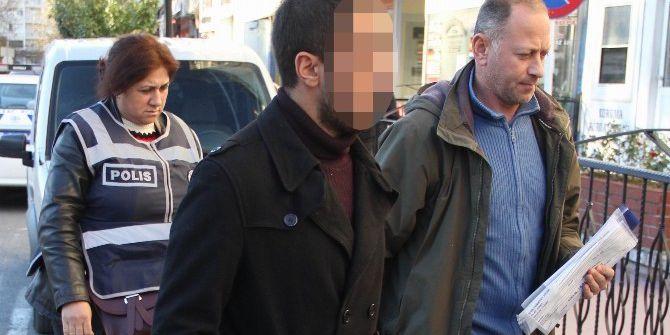 Bylock'tan Gözaltına Alınan Askeri Personele Adli Kontrol