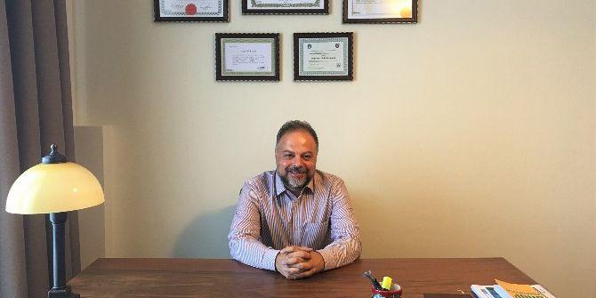 Prof. Dr. Öner, Pısa Raporunu Değerlendirdi