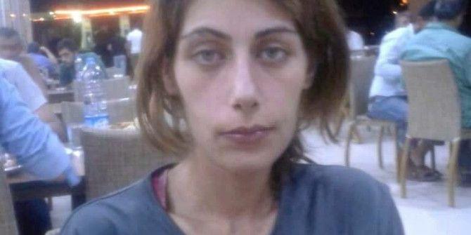 Vahşice Öldürdüğü Kadının İsmini Polisten Öğrendi