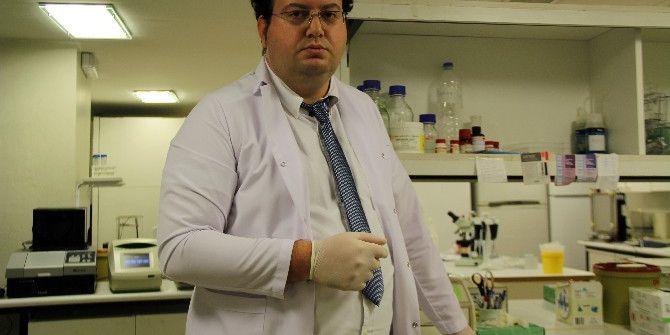 Türk Bilim İnsanları Otizmde Yeni Gen Keşfetti, Birçok Hastalığın Tedavisine Yeşil Işık Yakıldı
