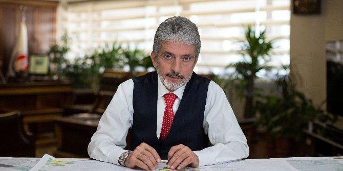 Sincan Belediyesi Türkçenin Korunması İçin Milli Eğitim Müdürlüğü İle İşbirliğine Gidiyor