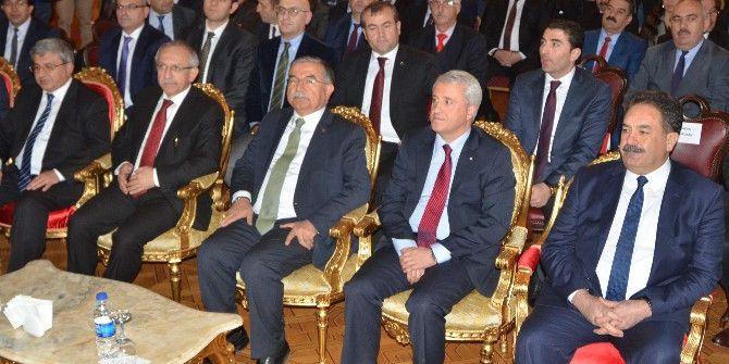 Türkiye'nin İlk Yerli Zekâ Ölçeği Asis'in Tanıtım Toplantısı