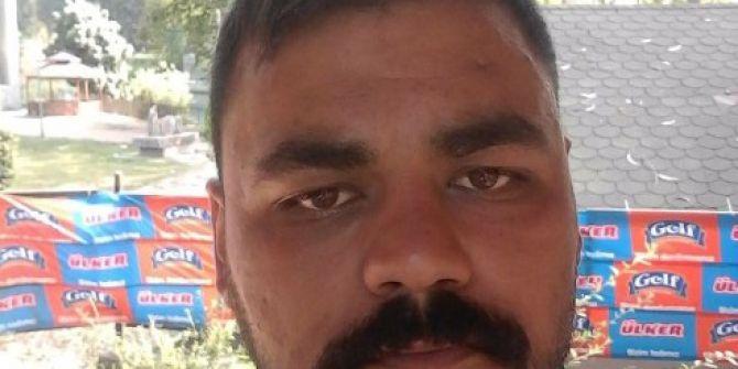 Sokak Ortasında Pompalı Tüfekle Vurularak Öldürüldü