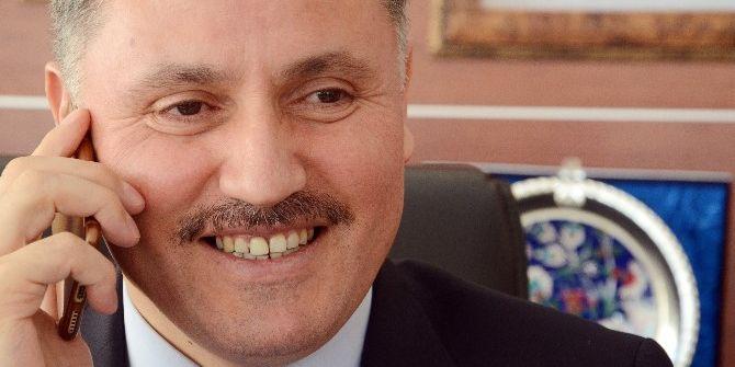 Ahmet Çakır'dan Yeni Statla İlgili Kötü Haber