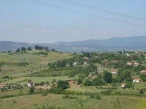 Yalova Fevziye Köyü