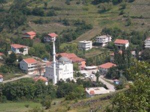 Zonguldak Ayvatlar Köyü