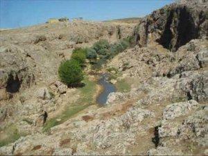 Adıyaman Akyazı Köyü