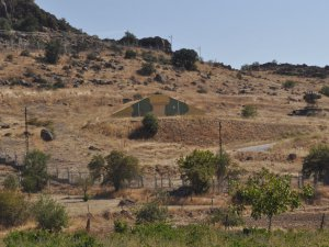 Afyonkarahisar Ataköy