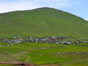 Ardahan Alagöz Köyü
