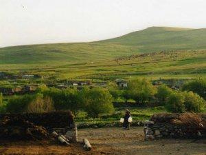 Ardahan Çetinsu Köyü
