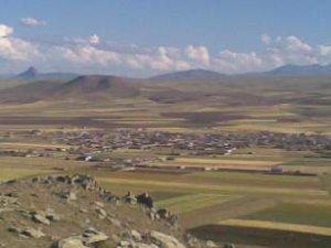 Ardahan Kocaköy Köyü