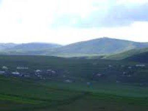 Ardahan Balıkçılar Köyü