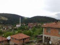 Bursa Bayındır Köyü