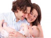 Anne Ve Baba Olmaya Hazır mısınız ?