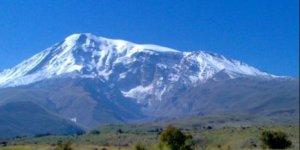 Ağrı Patnos Baştarla Köyü