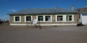 Ağrı Patnos Çatmaoluk Köyü