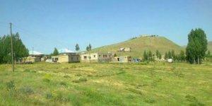 Ağrı Patnos Derecik Köyü