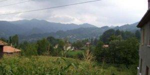 Ağrı Patnos Kuruyaka Köyü