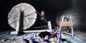 Fotoğraf Sanatçıları Deklanşöre Orhan Kemal İçin Bastı