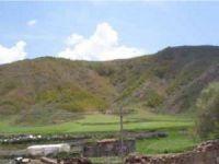 Erzurum  Akyazı Köyü