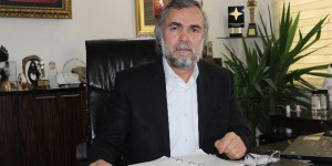 Aksuvital Arge Merkezi Kurdu