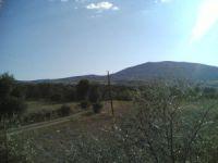 Elazığ Resulkahya Köyü
