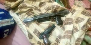 Şanlıurfa'da 2 Telefon Dolandırıcısı Yakalandı