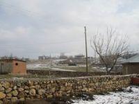 Kahramanmaraş Çomudüz Köyü