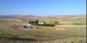 Ağrı Patnos Gönlüaçık Köyü