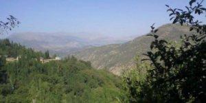 Ağrı Patnos Güvercinli Köyü