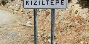 Ağrı Patnos Kızıltepe Köyü