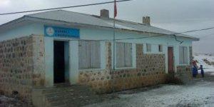 Ağrı Patnos Kürekli Köyü