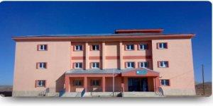 Ağrı Patnos Özdemir Köyü