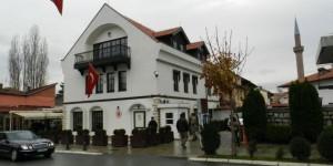 Türkiye'nin Prizren Başkonsolosluğu'na Saldırı İddianamesi Hazırlandı