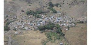 Ağrı Taşlıçay Alakoçlu Köyü