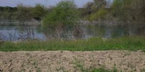 Dünya Su Günü'nde Çiftçilere Suyun Önemi Anlatıldı