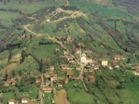 Yalova Karadere Köyü