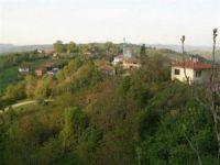 Yalova Tevfikiye Köyü