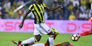 Monaco Fenerbahçe Maçı Ne Zaman, Saat Kaçta, Hangi Kanal Da?
