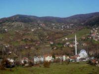 Sinop Doğanlı Köyü