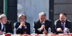 Hayati Yazıcı'dan Kılıçdaroğlu'na Cevap