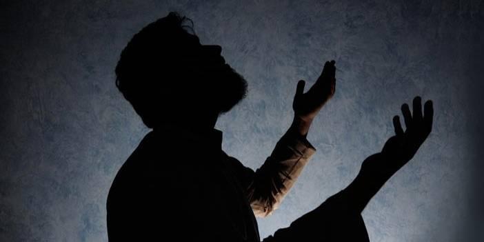 Nusret ve Galebe Duası Türkçe Meali