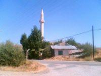 Elazığ Aşağıdemirtaş Köyü