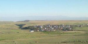 Ağrı Taşlıçay Yeltepe Köyü