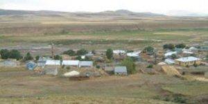 Ağrı Taşlıçay Yardımcılar Köyü