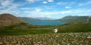 Ağrı Taşlıçay Tanyolu Köyü